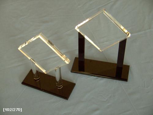 επιτραπέζια σχήματα 3