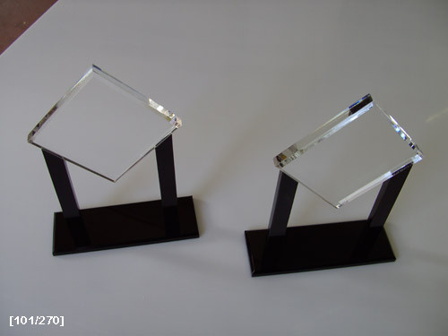 επιτραπέζια σχήματα2