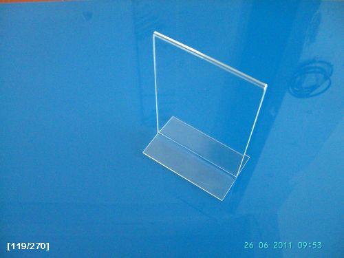 επιτραπέζιο σταντ για φωτογραφίες