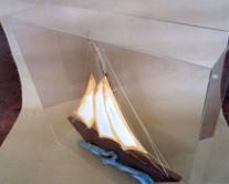 σκάφος-πλασίωση-σε-πλέξιγκλας