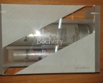 Κουτί από plexiglass για προϊόντα