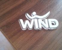 Wind – Πλεξιγκλας