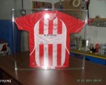 εγκλωβισμός tshirt2