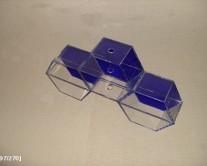 επιτραπέζια σχήματα από plexiglass2