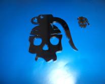 plexiglas-laser-skull