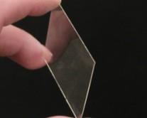 thin_glass1